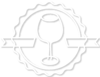 Slide-Icon-Wine-Service